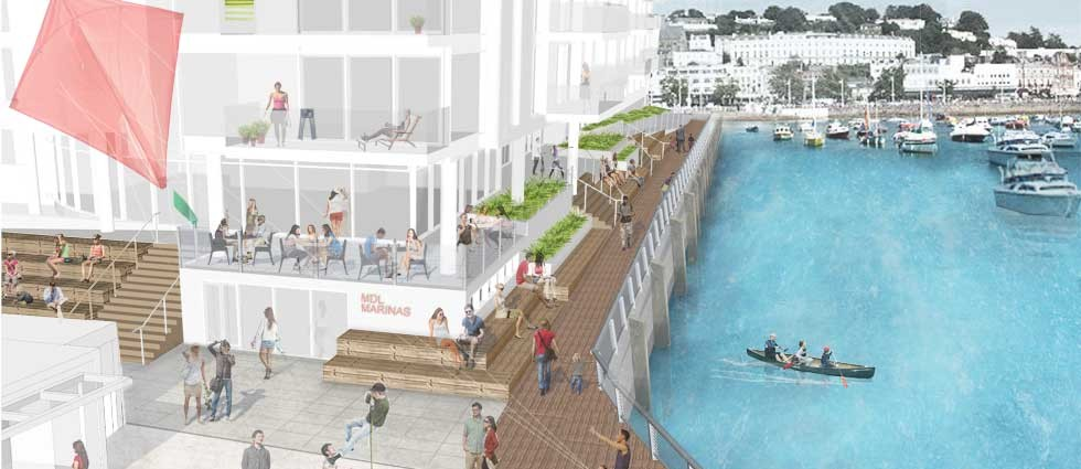 Torquay-Waterfront_render